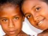 Faces - Raja Ampat